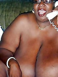 Womenly ebony, Womenly black, Women milf, Women ebony, Women black, Women and women