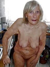 Hairy granny, Grannies, Granny hairy, Mature hairy, Granny, Hairy mature