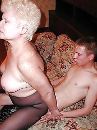 Amateur mom, Mature moms, Mom and boy, Mom boy, Mature mom, Moms