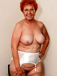 Granny big boobs, Grannys, Bbw boobs, Bbw mature, Mature bbw, Bbw