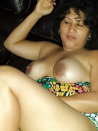 Mature latin, Watching, Husband, Amateur mature
