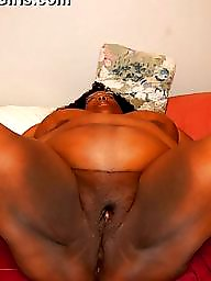 Mature ebony, Ebony bbw