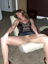 Wives stockings, Wives mixed, Wives & girlfriends, Real stocking, Real stockings, Real matures