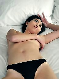 Asian panty, Asian panties, Asian, Amateur asian, Asian voyeur, Asian amateur