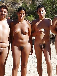 Public beach flashing, Public nudists, Public nudist, Nudists beach, Nudists, Nudistぽおl