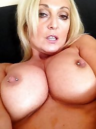 Whore mature, Whore blowjob, Dutch mature, Dutch a, Blowjob whores, Mature esther