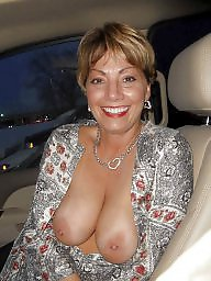 Mature moms, Moms, Milf mom, Mom