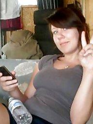 My cum, Laura}, Laura p, Laura k, Laura g, Laura b