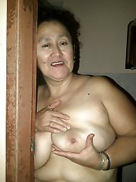 Old young, Fat, Fuck, Old, Horny