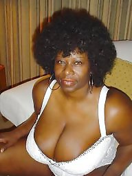Mature ebony, Prostitute, Ebony mature, Black mature, Mature boobs, Prostitutes