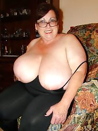 Huge, Bbw huge tits, Bbw big tits, Huge boobs, Huge bbw, Huge boob