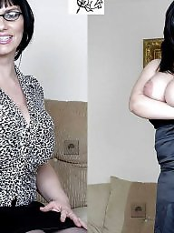Undresing, Undresed, Milfs,dress, Milfs dress, Milf dressed, Matures,matures,matures,dressed