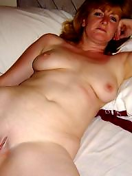 Mature, Amateur granny, Granny, Mature amateur, Grannies, Amateur mature