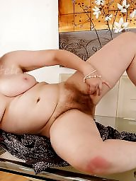 Mature hairy, Hairy, Amateur mature, Mature amateur