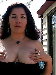 Mature big tits, Latin mature, Mature boobs, Big mama, Mamas