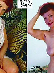 Mature dressed undressed, Undress, Dress undress, Milf dress, Milf dressed undressed