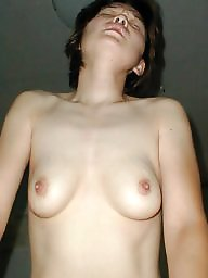Mature asian, Japanese, Japanese mature, Asian mature, Japanese amateur