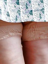 Vintage upskirt, Girdles, Vintage mature, Mature panties, Vintage panties, Mature girdle