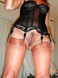 Mature stockings, Stockings upskirt, Nylon mature, Mature upskirt, Mature nylon, Upskirt mature