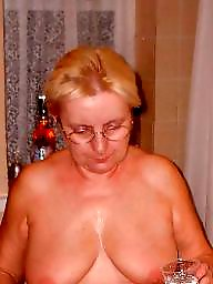 Mature big, Saggy tits, Mature big tits, Mature saggy tits, Big mature, Mature saggy