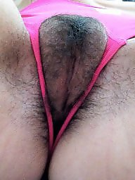 Hairy panties, Hairy mature, Amateur mature, Panties, Hairy panty, Mature hairy