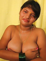 X bhabhi, Slut flashing, Slut flash, Flashing sluts, C bhabhi, Bhabhi x