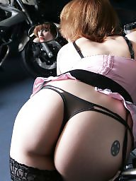 Years,old, Year old amateur, Year old, Tits 8 year, Tit old, Teens german