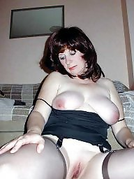 Mature stockings, Stockings, Amateur stockings, Amateur mature, Mature stocking, Mature amateur