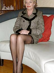 Videos, Video mature, Privatly, Private mature, Privat matures, Privat mature
