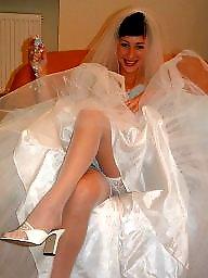 Stockings heels, Stockings heel amateur, Stockings and mules, Stockings and heels, Stockings mules, Stockings & heels
