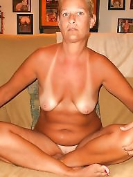 Reposted, Repost, Milf amateur mix, Mature amateur mix, Mature milf mix, Amateur milf mix
