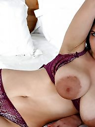 V cute, Tits huge, Tit areolas, Tit areola, With boobs, With big tits