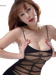 Sakuras, Big boobs asian mature, Asian mature boobs, Sena sakura, Mature asian, Asian mature big boobs