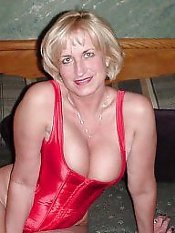 Whos milf, Milf older, Makes mature, Makes amateur milfs, Make mature, Mature cocks