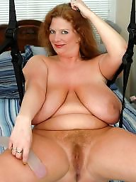 Granny big boobs, Granny hairy, Granny boobs, Grannies, Hairy mature, Mature busty