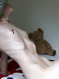 X petite teens, X petite teen, X emo, X body teens, X body teen, Tits showing