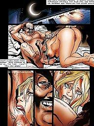 Cartoon bdsm, Bdsm comics, Comics, Anal comics, Comic, Anal cartoon