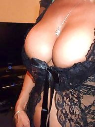 Ups nipples, Up-dress, Up dress, Nipples dress, Nipple dressed, Milf amateur nipple