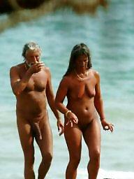 Naked couples, Milf public, Naked, Couple, Naked couple
