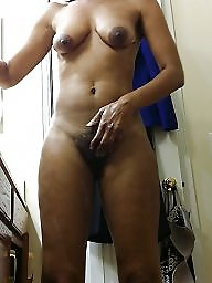 Hairy wife, Amateur hairy, Hairy voyeur, Wife, Candid, Hairy
