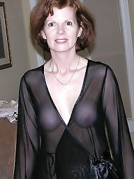 Amateur mom, Mom, Mature mom, Amateur mature, Milf mom