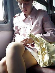 Pantyhose upskirt, Stockings upskirt, Upskirt pantyhose, Upskirt, Stockings, Upskirt stockings