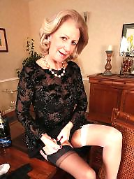 Mature amateur ladies, Lady mature amateur, Amateur milf lady, Amateur mature lady, Mature lady amateur, Mature ladys