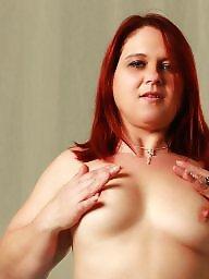 Sexy mature big boobs, Sexy mature big, Sexy mature boobs, Sexy mature amateur, Sexy big mature, Sexy amateurs mature