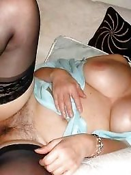 Granny, Granny stockings, Hairy mature, Grannies