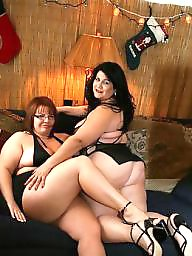 Women beautiful, Big womens, Big women, Big beautiful women, Beautifully bbw, Beautiful bbw