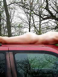 Shower naked, Shower matures, Naked matures, Naked mature amateurs, Naked mature, Naked outdoors