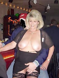 Grannies, Granny boobs, Mature ass, Granny ass