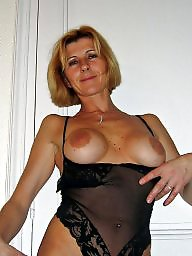 Milf mature ass, Matures horny, Mature,ass,milfs, Mature,ass,milf, Mature horny, Mature ass milf