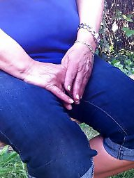 Milf feet and k, Matures feets, Matures feet, Mature, feet, Mature feets, Feet mature